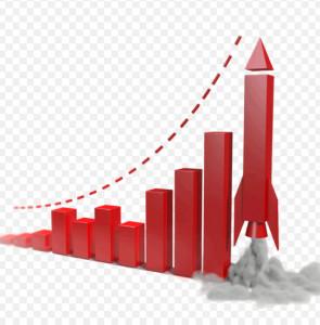 Продвижение блога