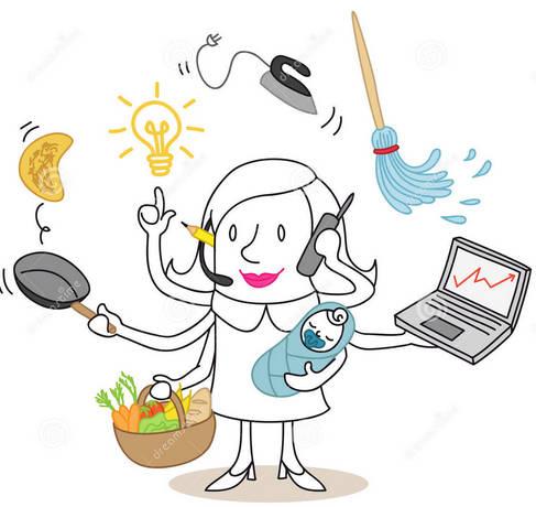 Обучение блоггеров