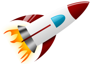 rocket_links-1024x725