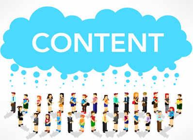 5 важных шагов по созданию блога с высокой посещаемостью