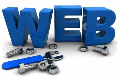 Полезные онлайн-сервисы