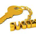Успешный блог