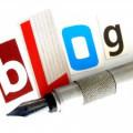 Блог как начало бизнеса