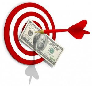 Как создать прибыльный блог?
