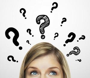 Зачем нужен блог?