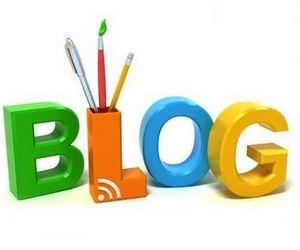Как выбрать тему для блога